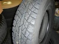 Tire_3