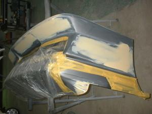 Dscf0176
