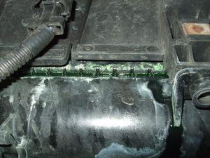 Dscf5066