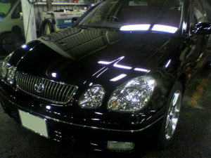 P1000014