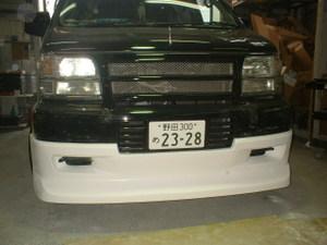 Dscf0218