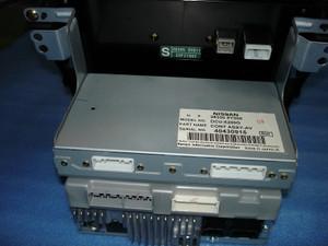 Sdsc03665