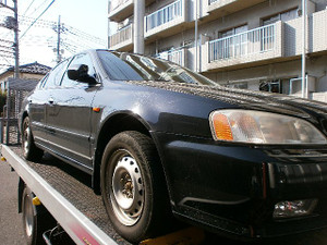 P9200007